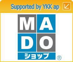 MADOショップ東御鞍掛店